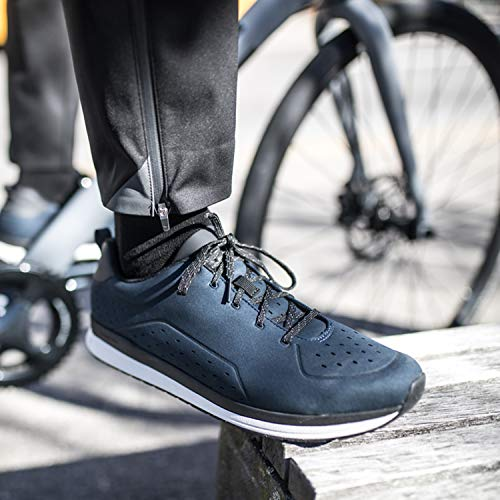 Shimano® CT500 Casual Cycling Shoes
