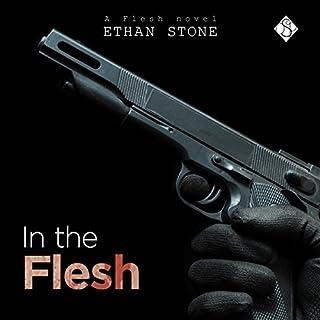 In the Flesh cover art