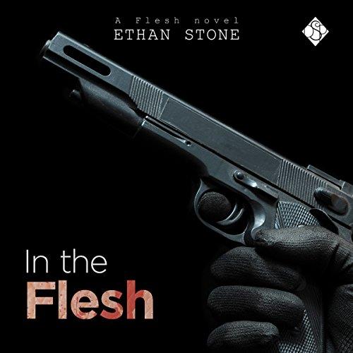 Couverture de In the Flesh