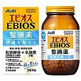 整腸薬504錠(医薬部外品)
