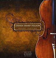 Tender Mercies Sacred Cello by Steven Sharp Nelson (2006-02-01)