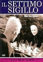 Il Settimo Sigillo [Italian Edition]