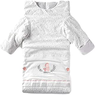 09687e29f057 Neonato Sacco a Pelo per Bambini Pigiama Uomo e Donna Forniture di Cotone  per Neonati Biancheria