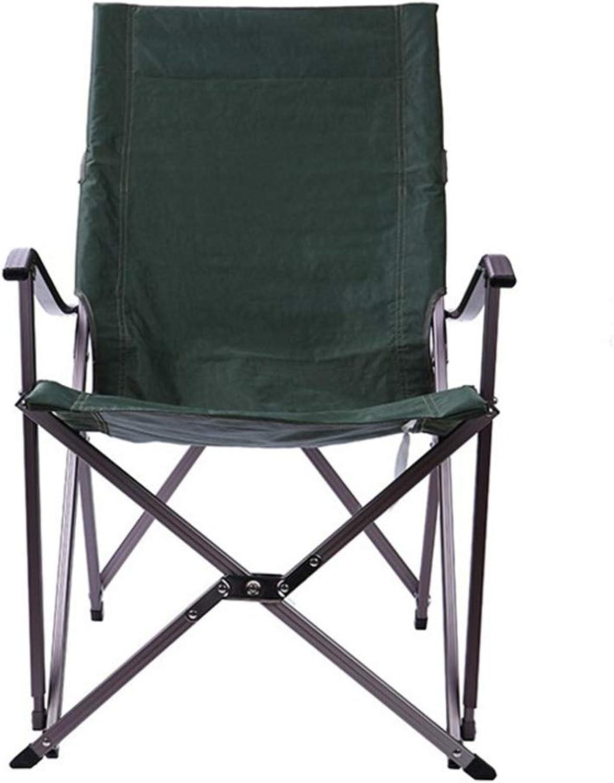 Limeinimukete Tragbare Falten Camping Rucksack Stühle Atmungsaktiv Komfortabel Perfektes Wandern Angeln Camping (Farbe   Grau)