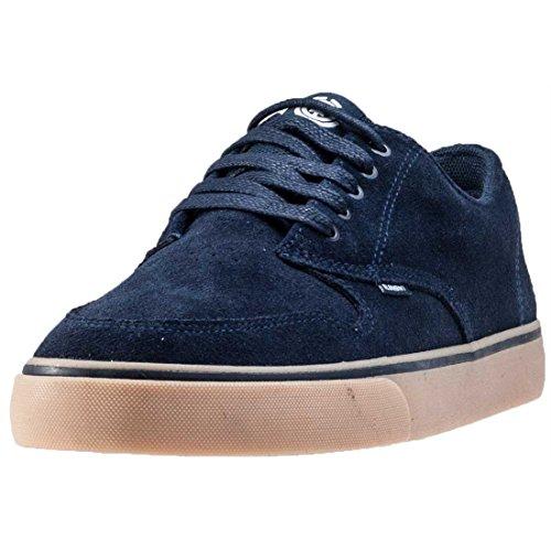 Element Topaz C3 Schuh Größe: 9(42) Farbe: Navy Gum