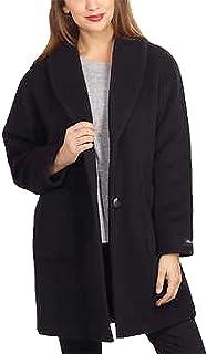 e9f95a48b0b90 Amazon.com  10 Crosby Derek Lam - 0-9  Clothing