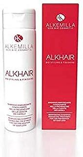 Shampoo Rinforzante 250ml - Alkemilla