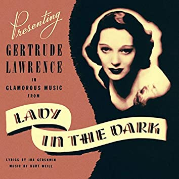 Glamorous Music from Lady in the Dark