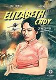 Elizabeth Choy: Her Story (English Edition)
