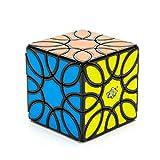 Sunflower Cube - Lanlan (Clover)