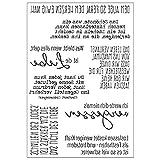 jumpXL Stampo per gioielli Stampo in resina epossidica di cristallo Ciondolo occhio di diavolo Stampi in silicone fai-da-te Stampi per colata di resina Strumenti per la produzione di gioielli