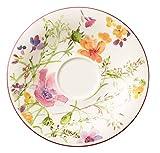 Villeroy & Boch 10-4100-1310 Lechera, Porcelana, Basic, Centimeters