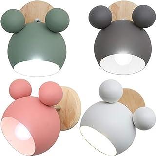 Suchergebnis auf Amazon.de für: wandlampe kinder mit schalter
