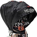 Sun Mountain Dry Hood Golfbag