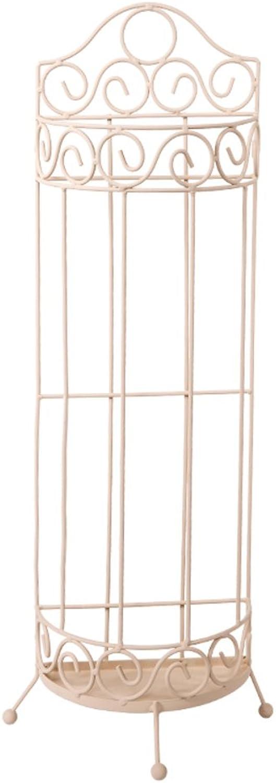 GX&XD Umbrella Stands Rack Rain Gear Shelves Entryway Hallway European Style Creative Household use Office -A 20x10x65cm(8x4x26)