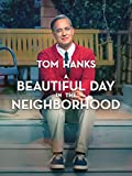 A Beautiful Day in the Neighborhood UHD (Prime)