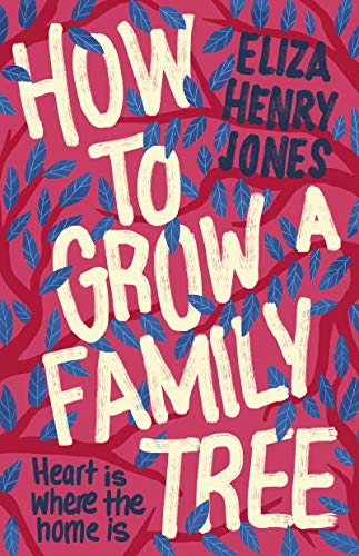 How to Grow a Family Tree (English Edition)