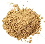 Organic Camu Camu Powder, 44 Pounds - Non-GMO, Kosher, Raw, Vegan Superfood, Bulk, Non-Irradiated, Pure, Great for Baking, Drinks and Smoothies, Rich in Vitamin C and Antioxidants