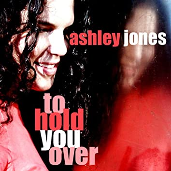 To Hold You Over - Ep