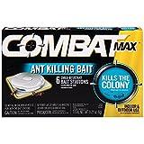 Combat Quick Kill...image