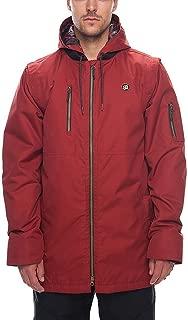 Best 686 riot jacket Reviews