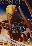 Bionicle The Legend Reborn [Edizione: Regno Unito] [Edizione: Regno Unito]