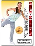 Bauch Beine Po - Intensiv