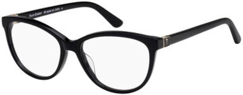 Juicy Couture Women's JU182 Eyeglasses
