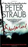 Straub's Shadowland