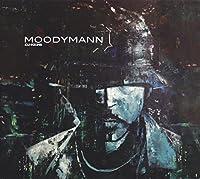 Moodymann DJ-Kicks by DJ-KICKS