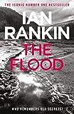 Flood [Paperback] [Jan...image