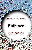 Folklore: The Basics
