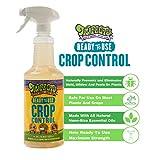 Trifecta Natural Crop Control