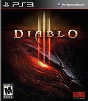 Diablo III (輸入版:北米) - PS3