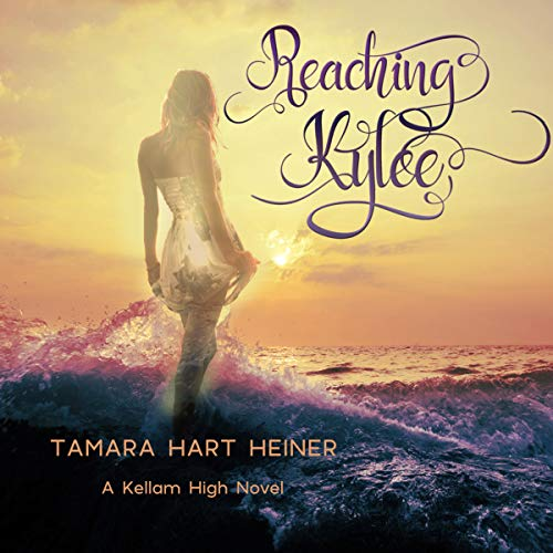 Reaching Kylee      A Kellam High Novel              By:                                                                                                                                 Tamara Hart Heiner                               Narrated by:                                                                                                                                 Mark Daniel Delgado                      Length: 13 hrs and 32 mins     Not rated yet     Overall 0.0