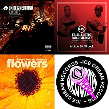 UK Garage Classics