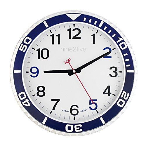 La Mejor Recopilación de Reloj Nine2five los 5 más buscados. 3