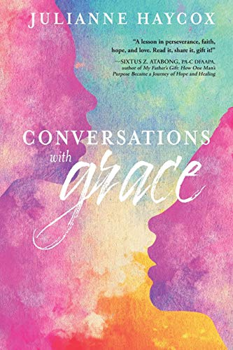 Conversations with Grace