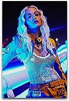 YXBKWH 子供と大人のためのダイヤモンド絵画5Dステッチダイヤモンド絵画リビングルームモダンアートホーム寮装飾画アートプリントクラシック