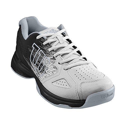 Wilson Kaos Stroke, Zapatillas de Tenis