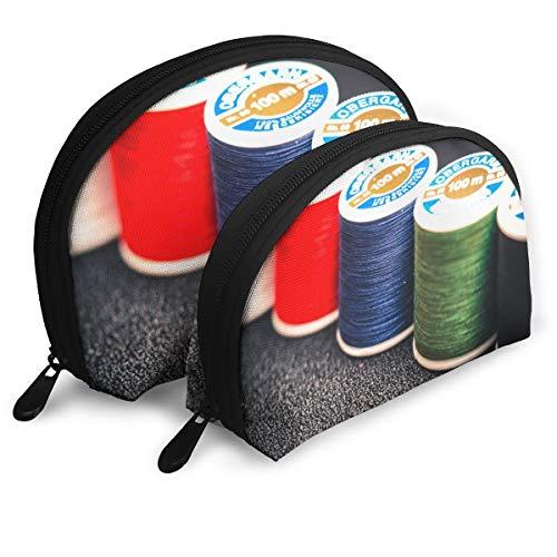 100m GUTERMANN Sew-Tutti i thread 914