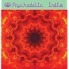 サイケデリック・インディア Psychedelic India