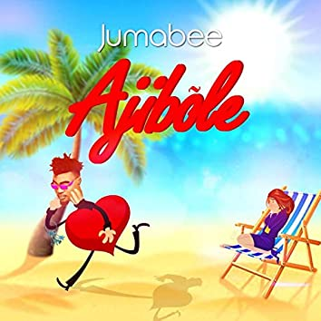 Ajibole