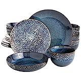gibson dinnerware sets