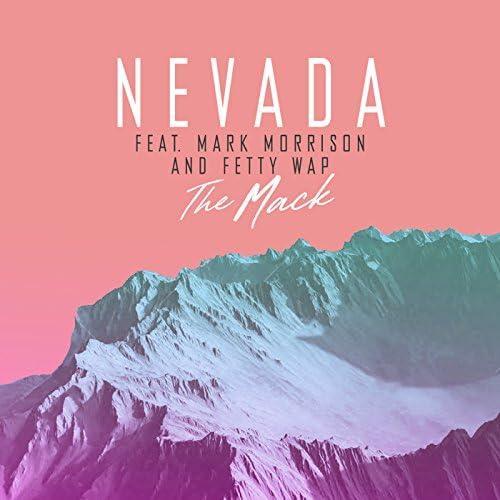 Nevada feat. Mark Morrison & Fetty Wap