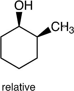 TCI America: cis-2-Methylcyclohexanol, M0351-5ML, 98.0% (GC)