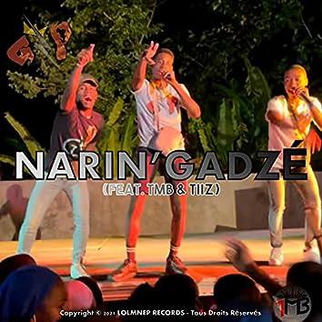 Narin'Gadzé