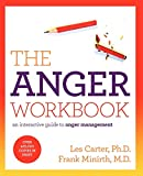 Anger Workbook Repackaged PB: An Interactive Guide to Anger Management