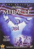 Miracle (2004) (2 Dvd) [Edizione: Stati Uniti]