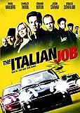 Italian Job [Import USA Zone 1]
